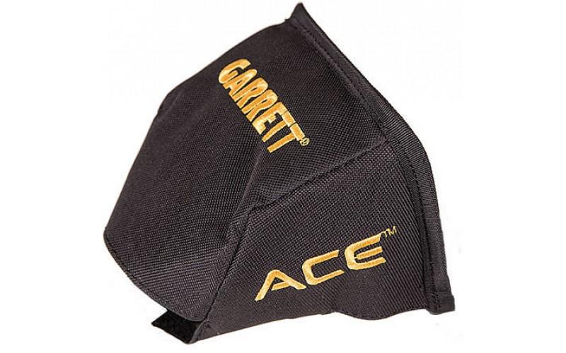 Protectie pentru display Garrett Ace