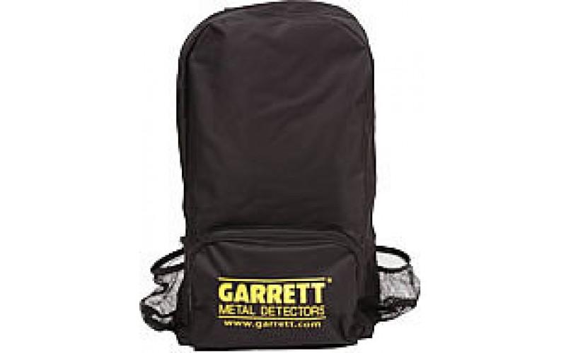 Rucsac Garrett