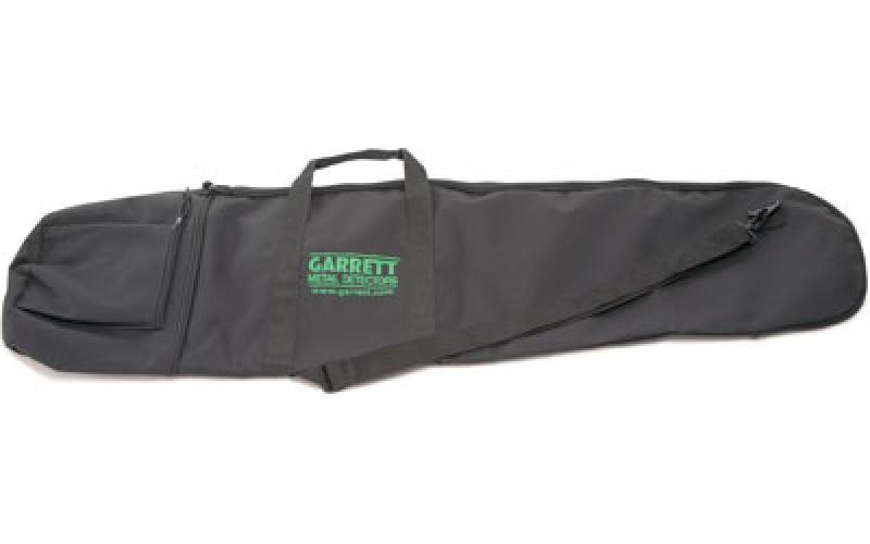 Garrett Carry Bag geanta de transport