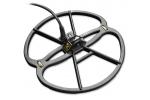 Nel Fly  28 x 30 cm pentru seria Garrett AT Pro/Gold/Max