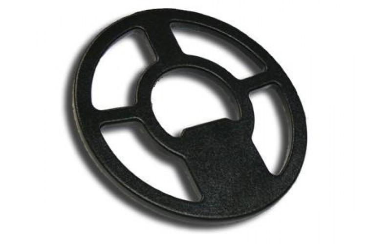 Protectie pentru bobina  8''  concentrica pentru Teknetics