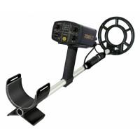 "CZ21-10 Underwater Detector cu sonda de 10,5"" inci"