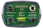 Garrett Infinium LS + 5 cadouri, garantie de 3 ani si livrare gratuita