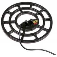 Garrett GTI 12.5'' 32 cm PROformance Imaging Search Coil