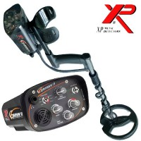 XP G-Maxx II V4 + Livrare gratuita
