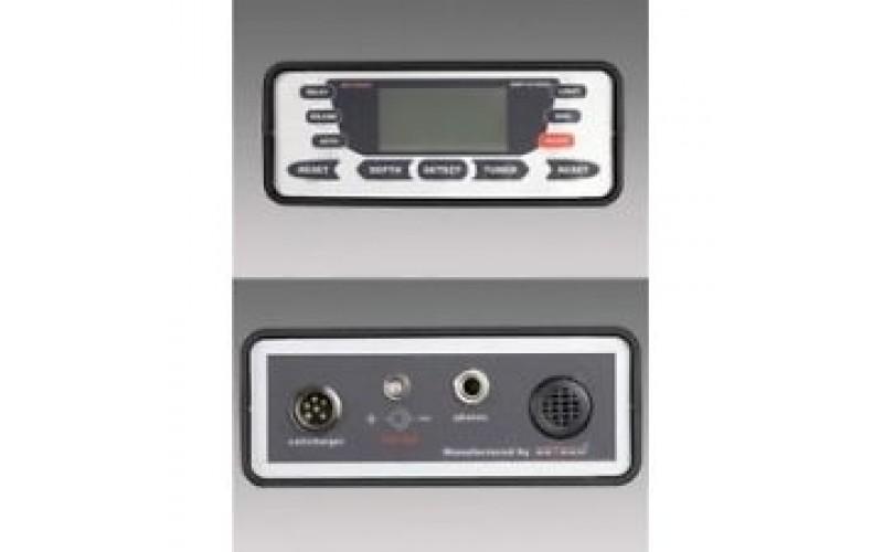Detech SSP-5100