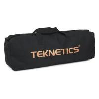 Rucsac original Teknetics