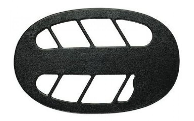 Protectie pentru bobina 11'' DD pentru Teknetics