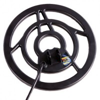 Garrett GTI 9.5'' (24 cm) PROformance Imaging Search Coil