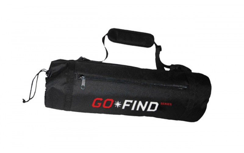 Minelab  GO-FIND Geanta de transport