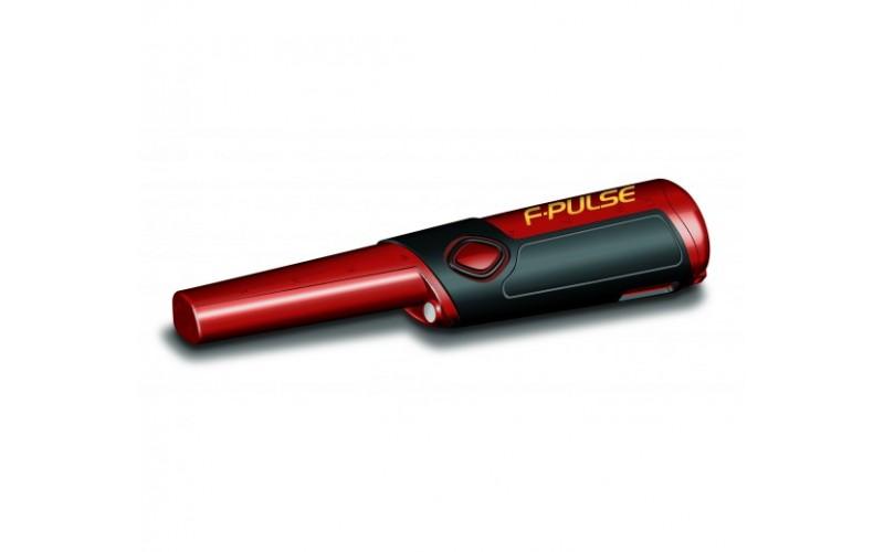 Fisher F-Pulse Pinpointer cu transport gratuit prin curier