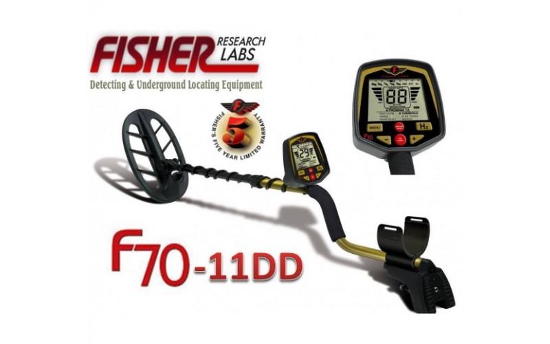 Fisher F70 + 4 cadouri + Livrare gratuita