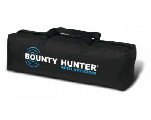 Bounty Hunter carry bag-geanta de transport