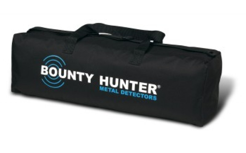 Bounty Hunter carry bag-geanta de transport