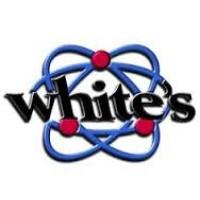 White's